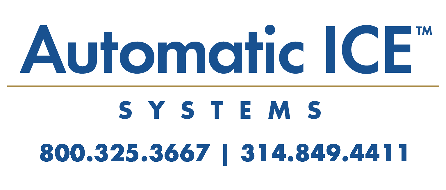 AutomaticICE_Logo_number