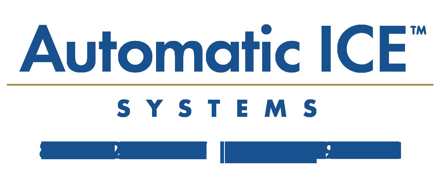AutomaticICE_Logo_number